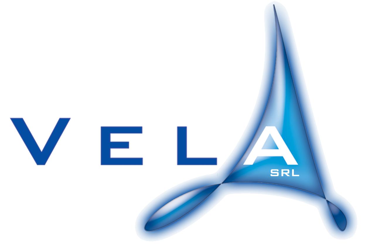 Soluzioni ERP Vela