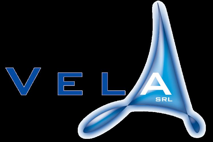 Logo-Vela-Mobile