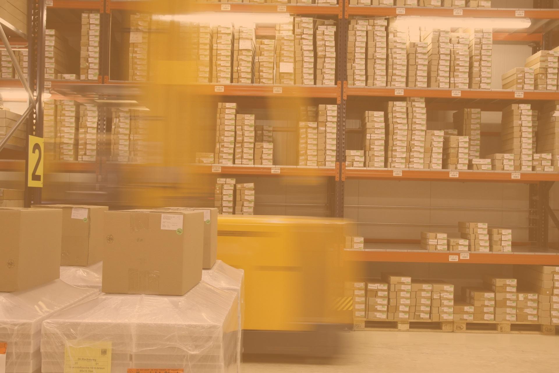 soluzioni-erp-aziende-distribuzione
