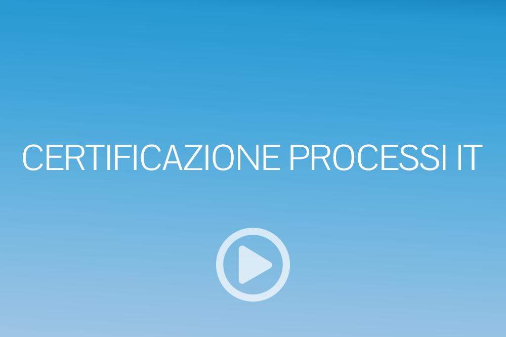 Certificazione-Processi-it